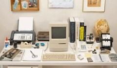 Pogledajte kako su nam se radni stolovi promijenili u posljednjih 40 godina