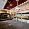 25 fotografija prekrasnih, ali napuštenih i zaboravljenih plesnih dvorana