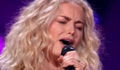 VIDEO 10 puta kada su natjecatelji popularne emisije pjevali nevjerojatno visoke tonove
