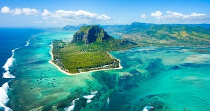 10 tajnovitih otoka koji će vas začuditi svojim pričama