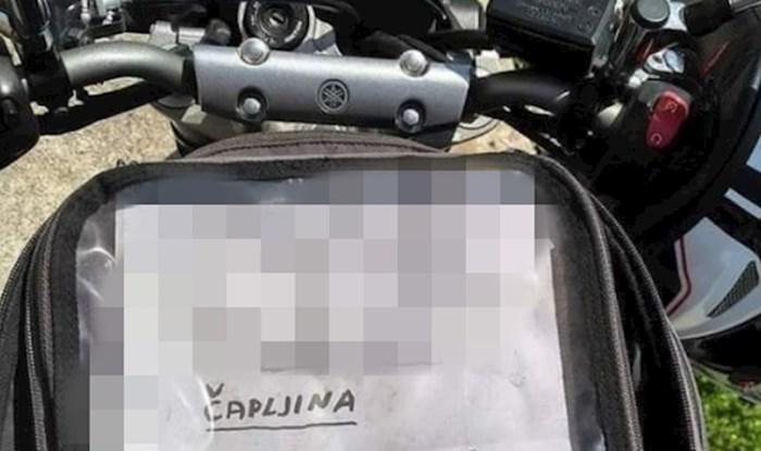 Lik kojem ne treba GPS nasmijao je internet svojim uputama za put od Međugorja do Trebinja