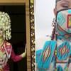 Pogledajte kako izgledaju tradicionalne vjenčanice u raznim svjetskim kulturama
