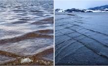 VIDEO Zanimljiv prirodni fenomen četvrtastih valova koji može biti opasan po život