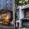 16 fotografija koje pokazuju da se u Japanu moderna arhitektura i tradicija savršeno slažu