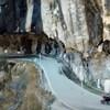 VIDEO 15 cesta po kojima bi se provozali samo pravi ovisnici o adrenalinu