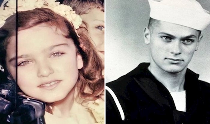 Možete li prepoznati ove poznate osobe na fotkama iz njihovih mlađih dana?