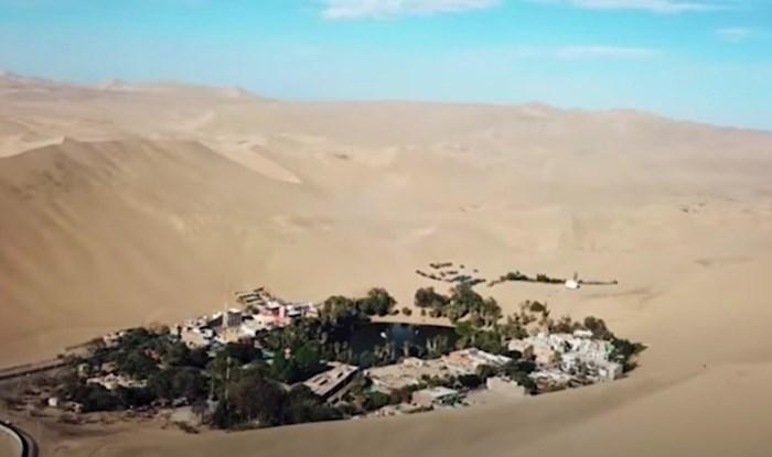 VIDEO 15 magičnih mjesta za koja nećete vjerovati da zaista postoje