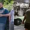 18 ljudi koji su odlučili u potpunosti promijeniti svoj život