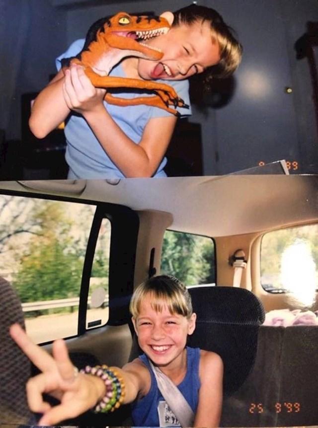 12. Brie Larson