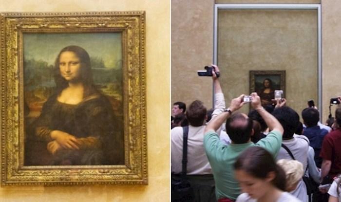 10 turističkih atrakcija koje uživo uopće ne izgledaju kao na fotkama