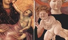 Ljudi u renesansi nisu baš znali nacrtati djecu, pogledajte ove urnebesne portrete