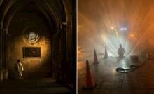 17 puta kad su suvremene fotografije slučajno ispale kao umjetnička djela iz renesanse