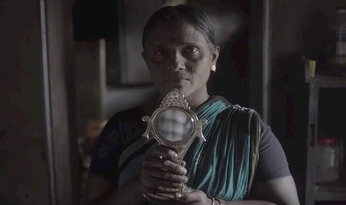 VIDEO Mistična indijska ogledala koja pokazuju vaš istinski odraz