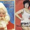 20 najčudnijih omota albuma glazbenika iz bivše Jugoslavije