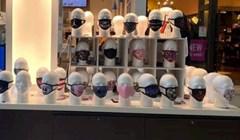 Prodavačica zaštitnih maski uspjela je naljutiti cijeli internet, pogledajte zašto