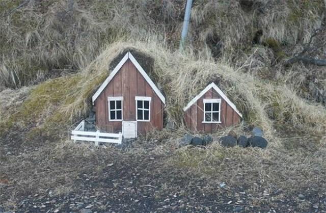10. Više od 50 posto Islanđana vjeruje u vilenjake, a postoji i vilenjačka škola