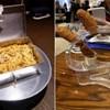19 puta kad su restorani ostavili goste bez teksta zbog bizarnog načina serviranja hrane
