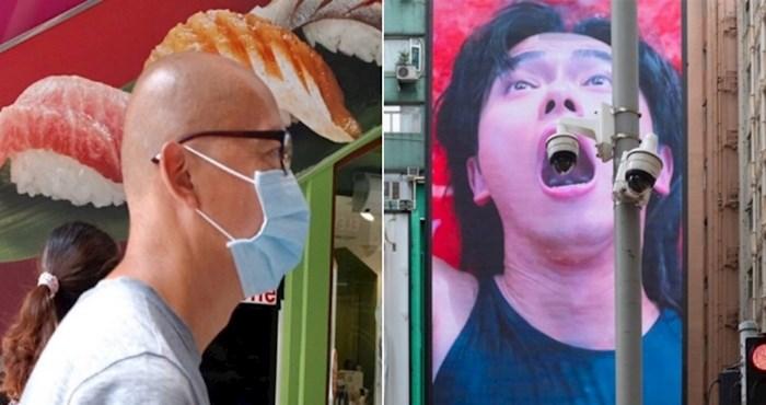 Fotograf snima neobične kadrove nastale igrom slučaja, fotke su hit na internetu