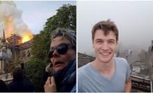 30 fotografija turista koje nisu ispale onako kao što su oni zamislili