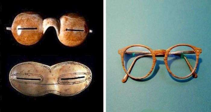 9 predmeta koji su se s vremenom toliko promijenili da ne bismo znali kako ih koristiti