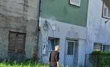 Hit fotka iz Dalmacije, oduševit ćete se kad vidite što je baka maznula iz trgovine