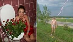 20+ fotki s ruskih aplikacija za dejtanje koje će vas potpuno zbuniti