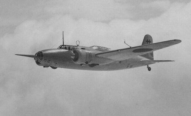 """U Drugom svjetskom ratu, Japan je """"bombardirao"""" Kinu buhama zaraženim bubonskom kugom."""