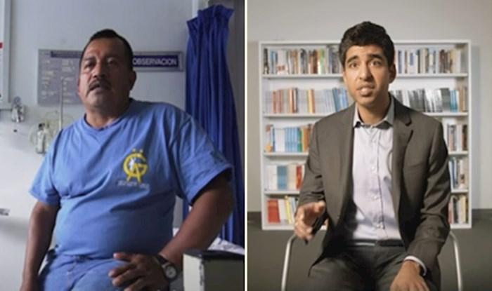VIDEO Upoznajte četvero liječnika koji svakodnevno mijenjaju svijet medicine