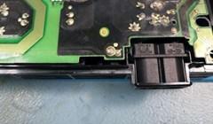 Serviser je otvorio pokvareni PS4, šokirat ćete se kad vidite što je pronašao unutra