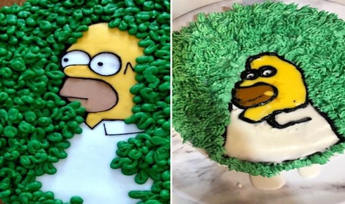 23 torte koje nisu baš ispale onako kako su trebale