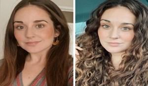 20 osoba koje su pustile svoju prirodnu kosu i nikad nisu izgledale bolje