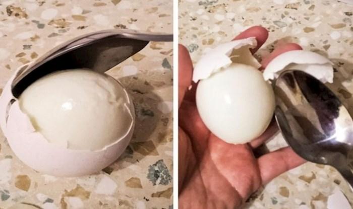 15 malih kuhinjskih trikova koji će vam uvelike olakšati život