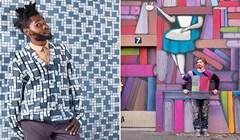 18 modnih kombinacija koje su se savršeno uklopile u okruženje modela
