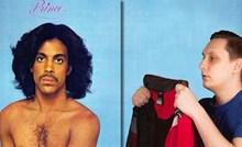 Lik se fotošopom ubacuje u omote poznatih albuma, rezultati su zakon