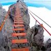 VIDEO 15 najopasnijih turističkih destinacija na svijetu