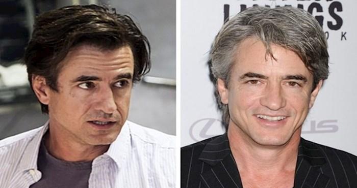 17 hollywoodskih zvijezda kojima sijeda kosa savršeno pristaje
