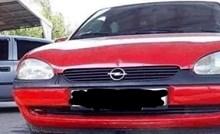 Tip je pronašao način za popravljanje auta čak i po paklenim vrućinama, morate vidjeti ovaj hit