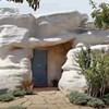 VIDEO 15 neobičnih domova diljem svijeta koji će vas oduševiti