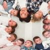 23-godišnja žena ima 11 djece i muža milijunaša s kojim ih planira imati još puno