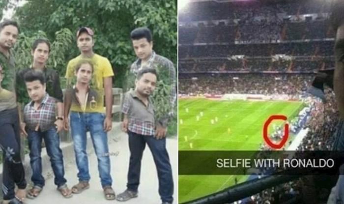 18 Indijaca koji nemaju pojma kako se ponašati na društvenim mrežama