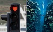 10 stvari po kojima se Island razlikuje od ostatka svijeta