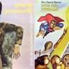 20 bizarnih omota starih glazenih albuma koje je teško objasniti