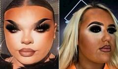 24 grozna make up promašaja koja će vas ostaviti bez teksta
