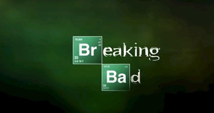 25 detalja iz serija Breaking Bad koji su vam vjerojatno promaknuli