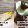 17 čudnih kombinacija hrane koje neki ljudi obožavaju jesti, dok se ostatku svijeta okreće želudac