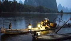 VIDEO Pet kreativnih načina na koje ljudi love ribu diljem svijeta