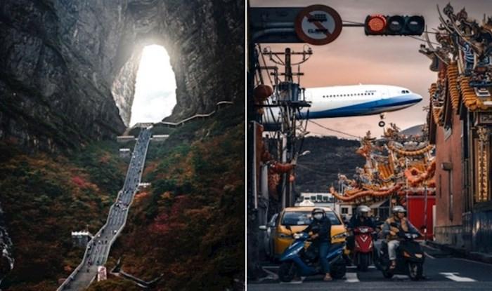 23 očaravajuće fotke Azije zbog kojih ćete odmah poželjeti rezervirati let i putovati