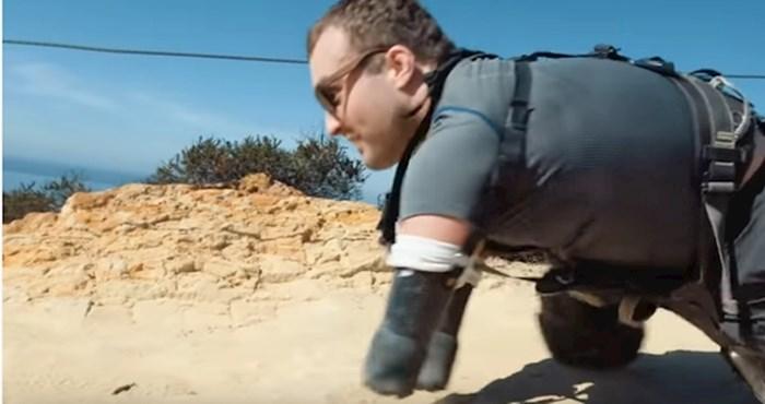 VIDEO 8 ljudi koji su svojim postupcima totalno šokirali svijet