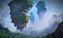 15 misterioznih mjesta na svijetu na kojima nemoguće postaje moguće
