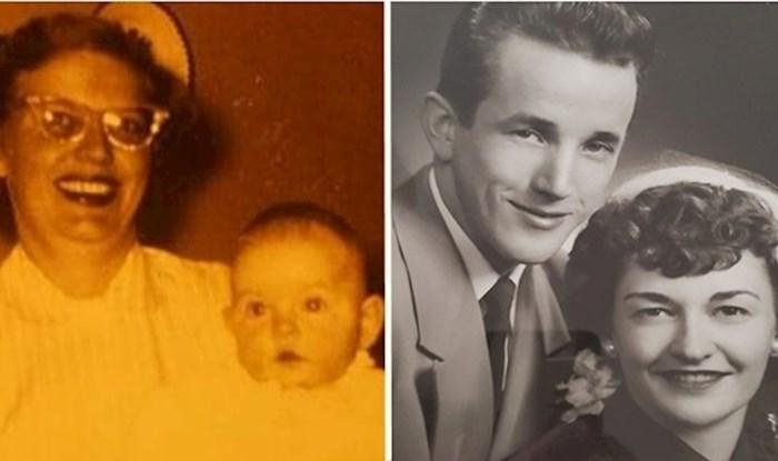 Ljudi su u prošlosti ranije starjeli, pogledajte ove fotografije i uvjerite se